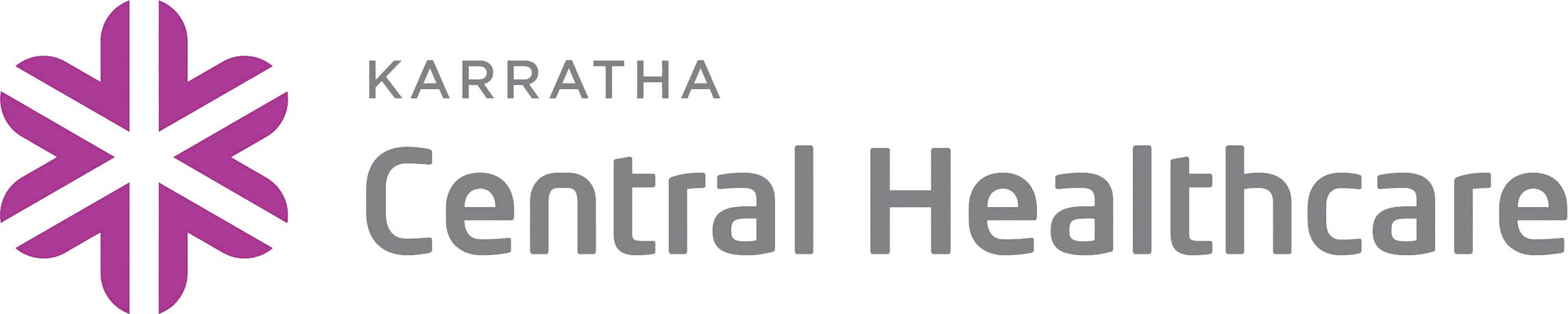 Karratha Central Healthcare Logo